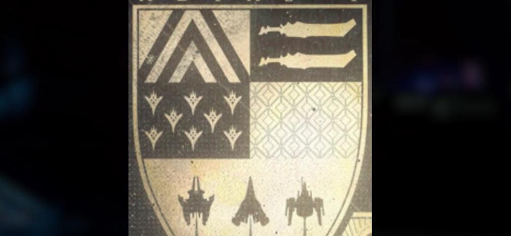 destiny-zeichen