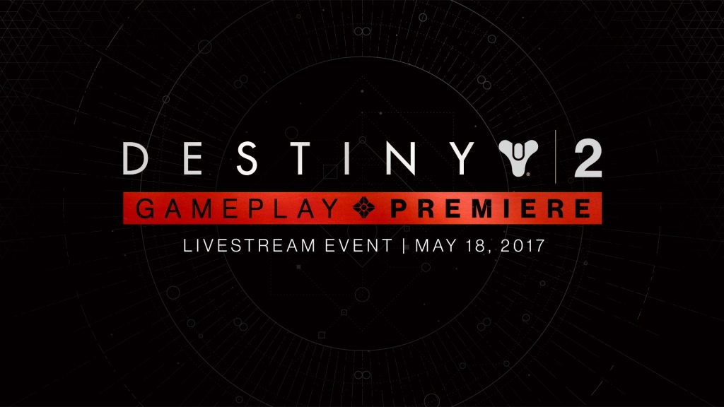 destiny2 gameplay