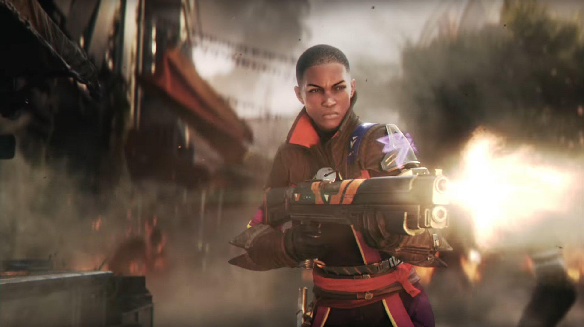 destiny2-ikora