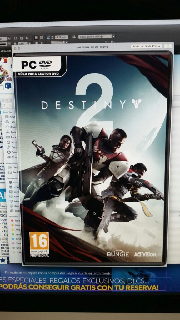 destiny2 pc