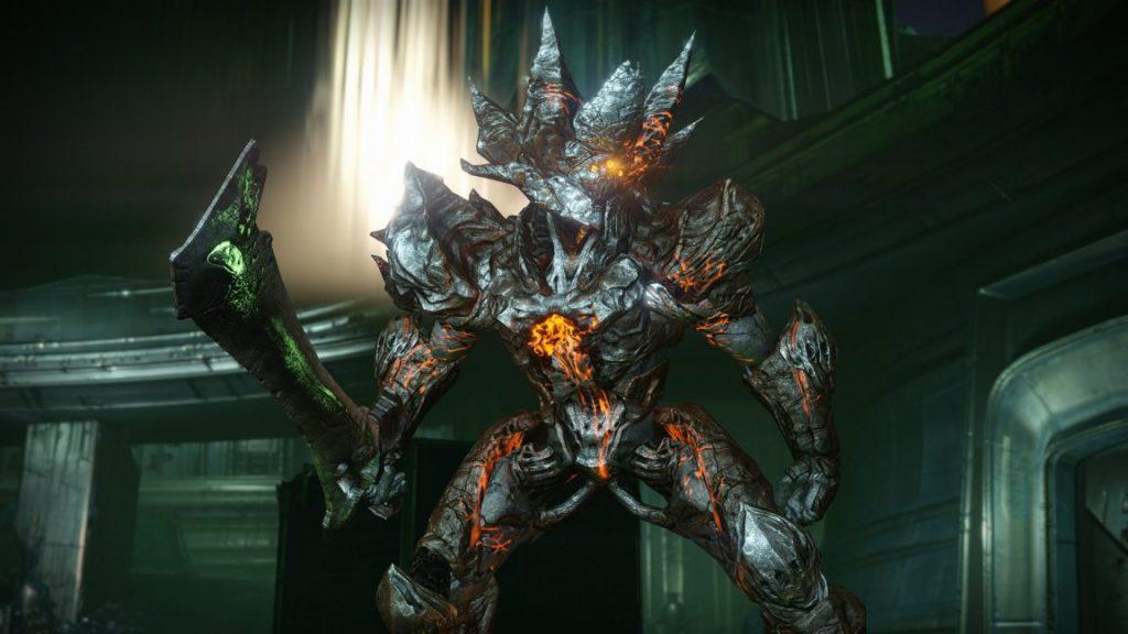 destiny_age_of_triumph_ce_raid_ heroic 2 1152x648
