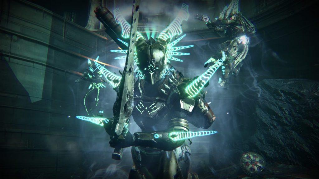 destiny_age_of_triumph_ce_raid_ heroic 5 1152x648