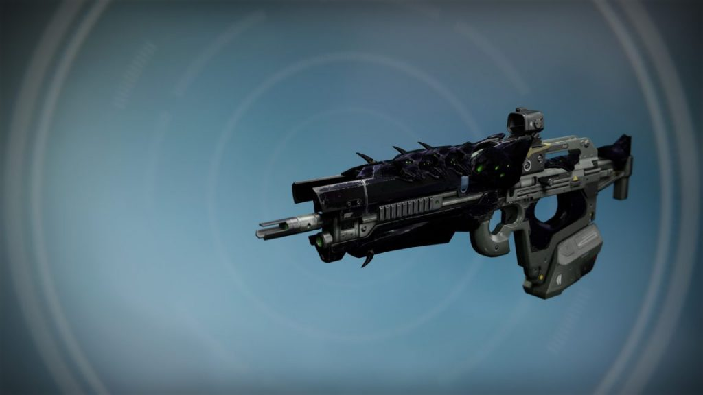 destiny_age_of_triumph_fang_of_ir_yut_adept_scout0 1152x648