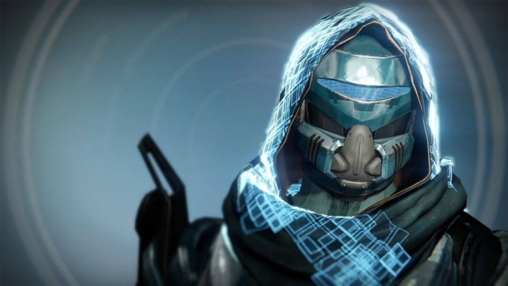 destiny_age_of_triumph_hunter_vault_of_glass_skin 1 1152x648