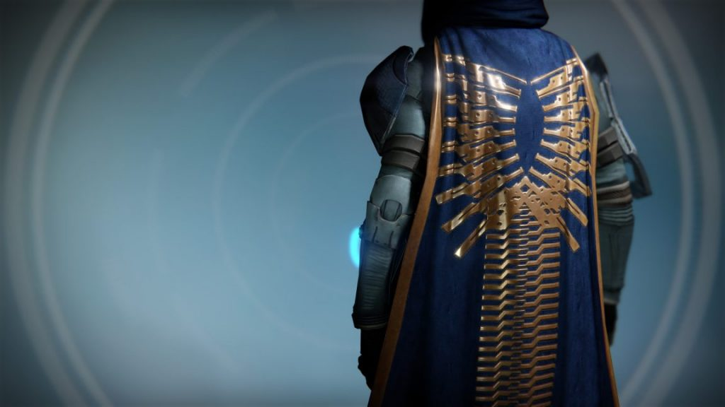 destiny_age_of_triumph_hunter_vault_of_glass_skin 10 1152x648