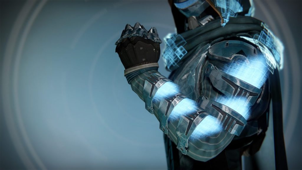 destiny_age_of_triumph_hunter_vault_of_glass_skin 2 1152x648