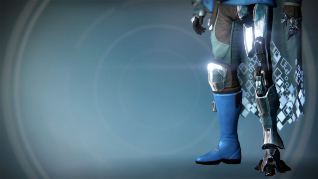 destiny_age_of_triumph_hunter_vault_of_glass_skin 4 1152x648