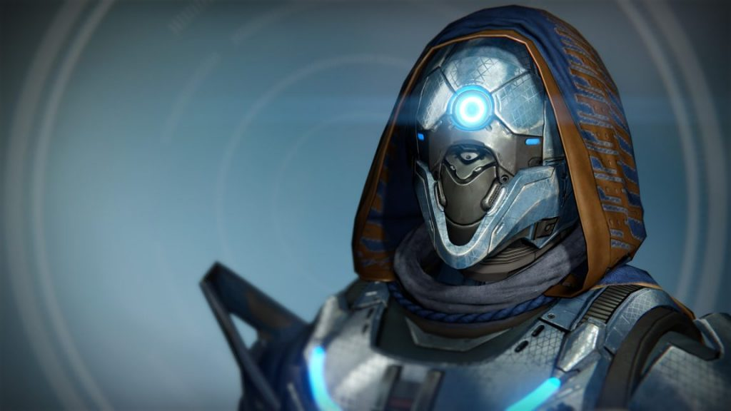 destiny_age_of_triumph_hunter_vault_of_glass_skin 6 1152x648