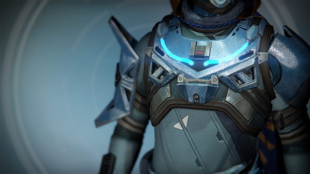 destiny_age_of_triumph_hunter_vault_of_glass_skin 8 1152x648