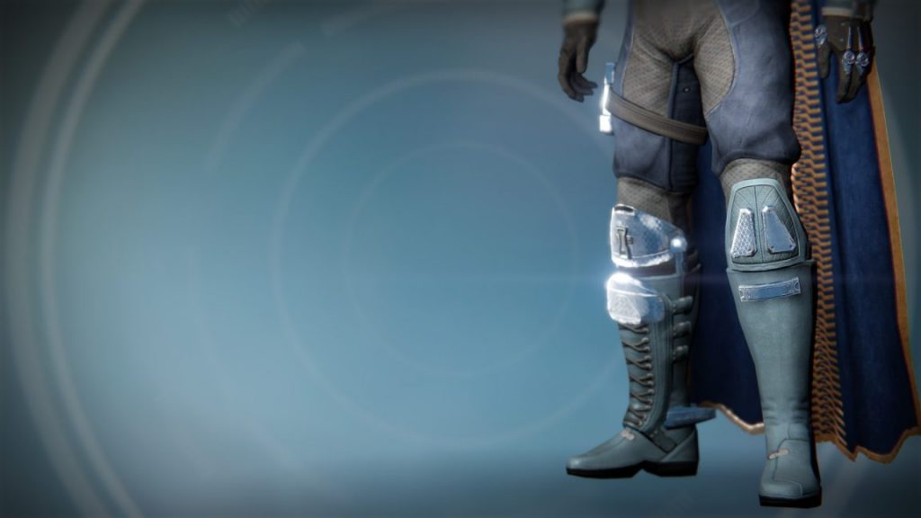 destiny_age_of_triumph_hunter_vault_of_glass_skin 9 1152x648