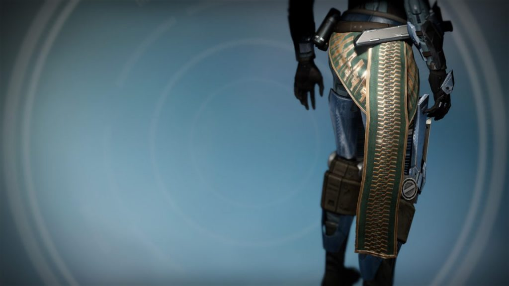 destiny_age_of_triumph_titan_vault_of_glass_skin 1 1152x648