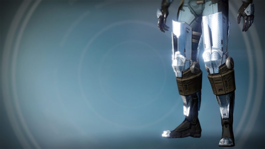 destiny_age_of_triumph_titan_vault_of_glass_skin 10 1152x648