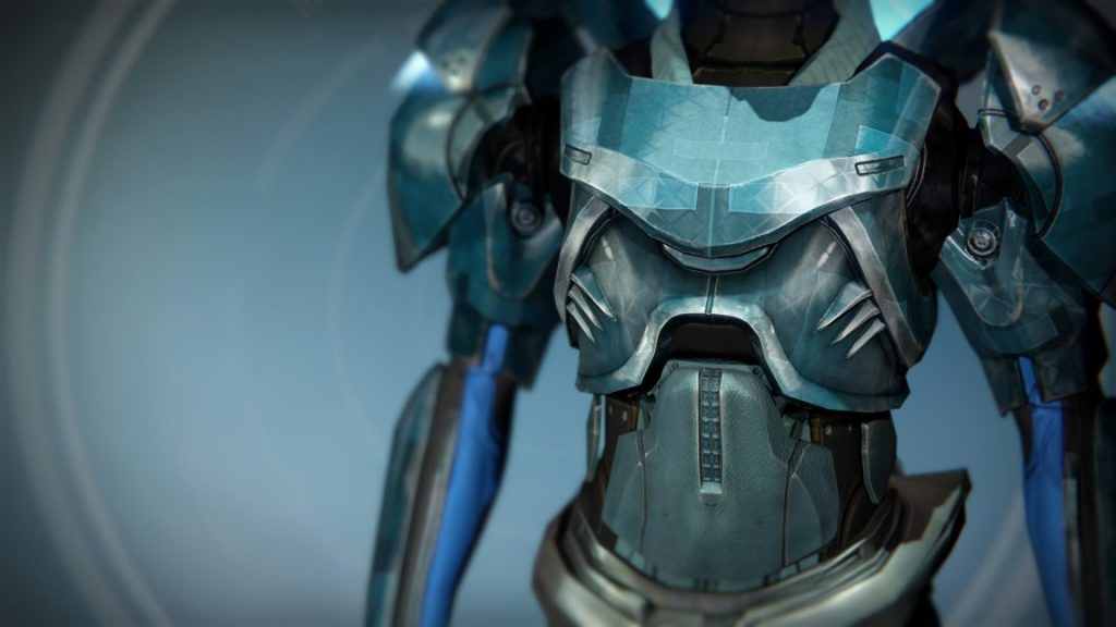 destiny_age_of_triumph_titan_vault_of_glass_skin 4 1152x648