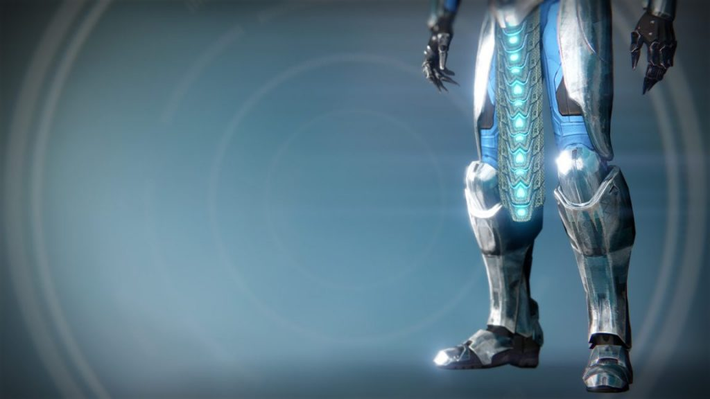 destiny_age_of_triumph_titan_vault_of_glass_skin 5 1152x648