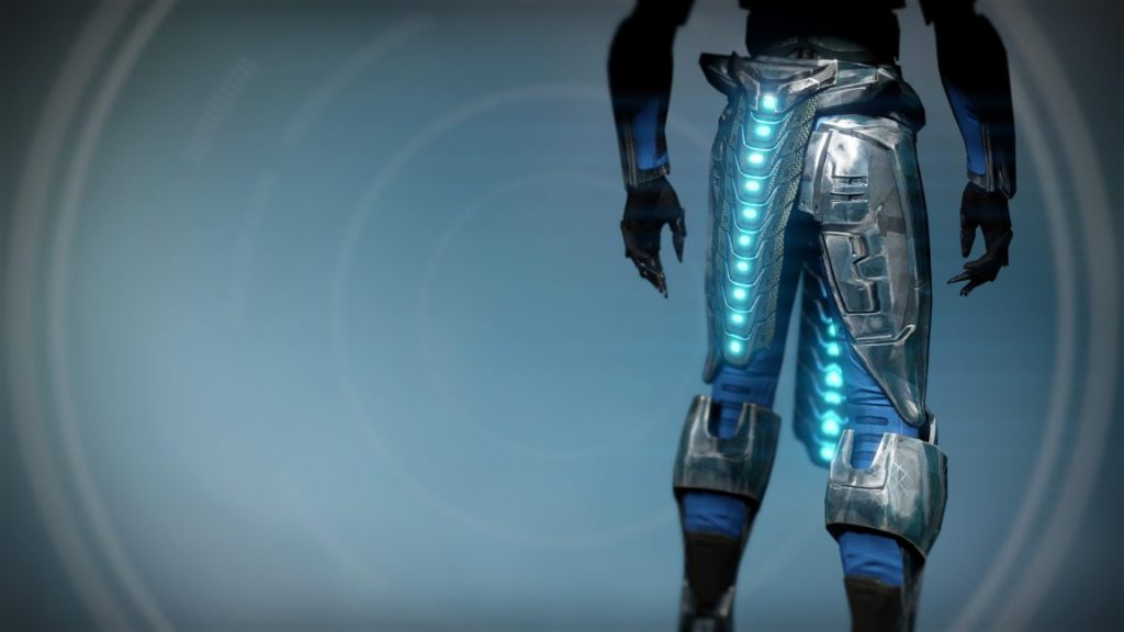 destiny_age_of_triumph_titan_vault_of_glass_skin 6 1152x648