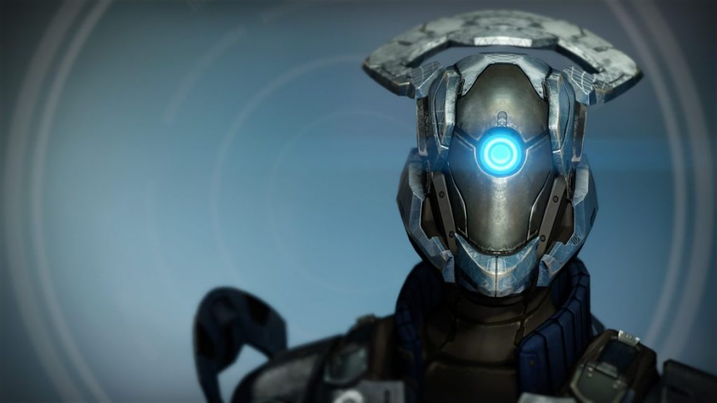 destiny_age_of_triumph_titan_vault_of_glass_skin 7 1152x648