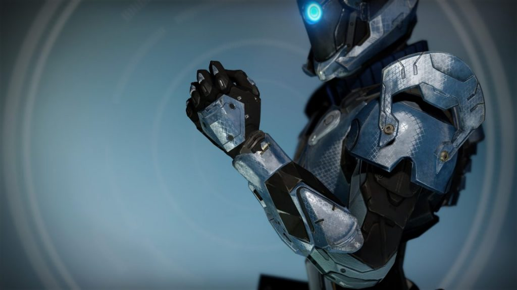 destiny_age_of_triumph_titan_vault_of_glass_skin 8 1152x648