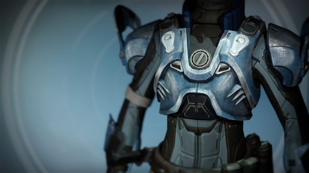 destiny_age_of_triumph_titan_vault_of_glass_skin 9 1152x648