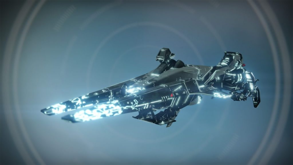 destiny_age_of_triumph_usurper_sparrow-1152×648