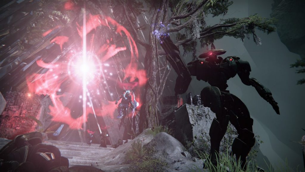 destiny_age_of_triumph_vault_of_glass_action 10 1152x648
