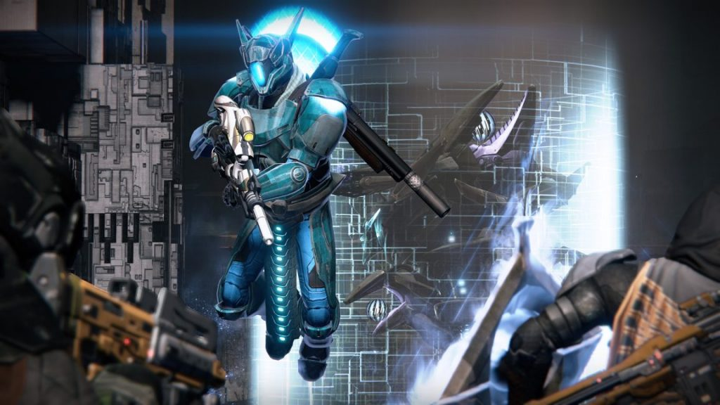 destiny_age_of_triumph_vault_of_glass_action 11 1152x648