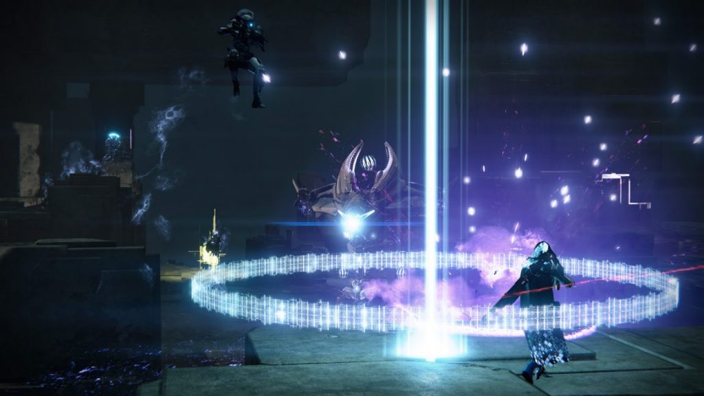 destiny_age_of_triumph_vault_of_glass_action 13 1152x648