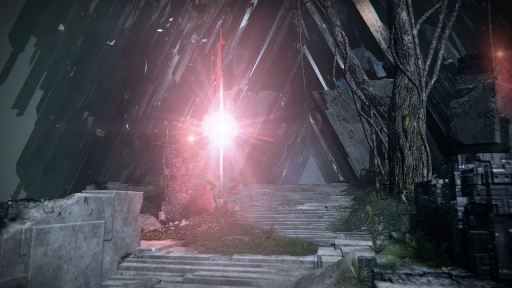 destiny_age_of_triumph_vault_of_glass_action 15 1152x648