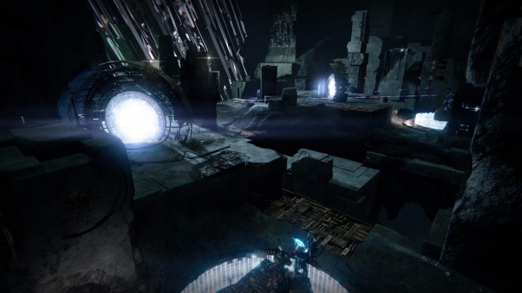 destiny_age_of_triumph_vault_of_glass_action 17 1152x648