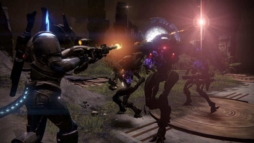 destiny_age_of_triumph_vault_of_glass_action 19 1152x648