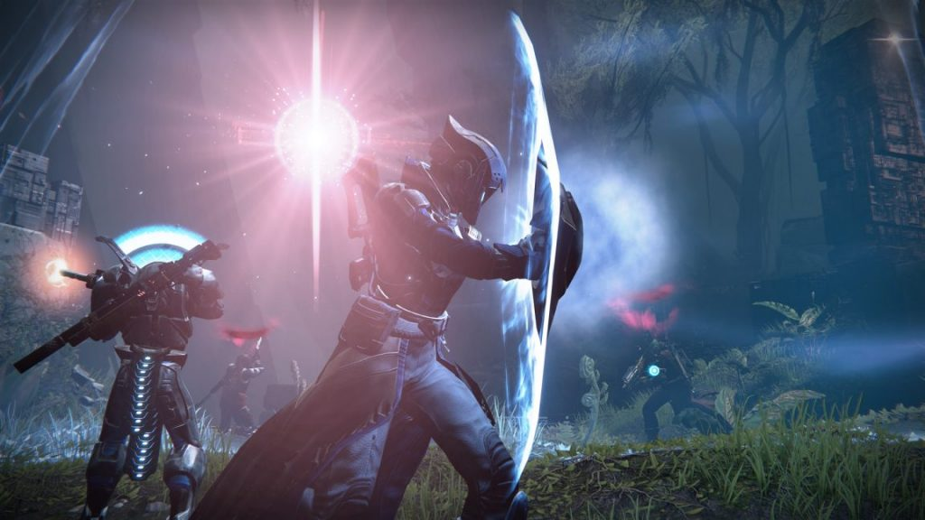 destiny_age_of_triumph_vault_of_glass_action 4 1152x648
