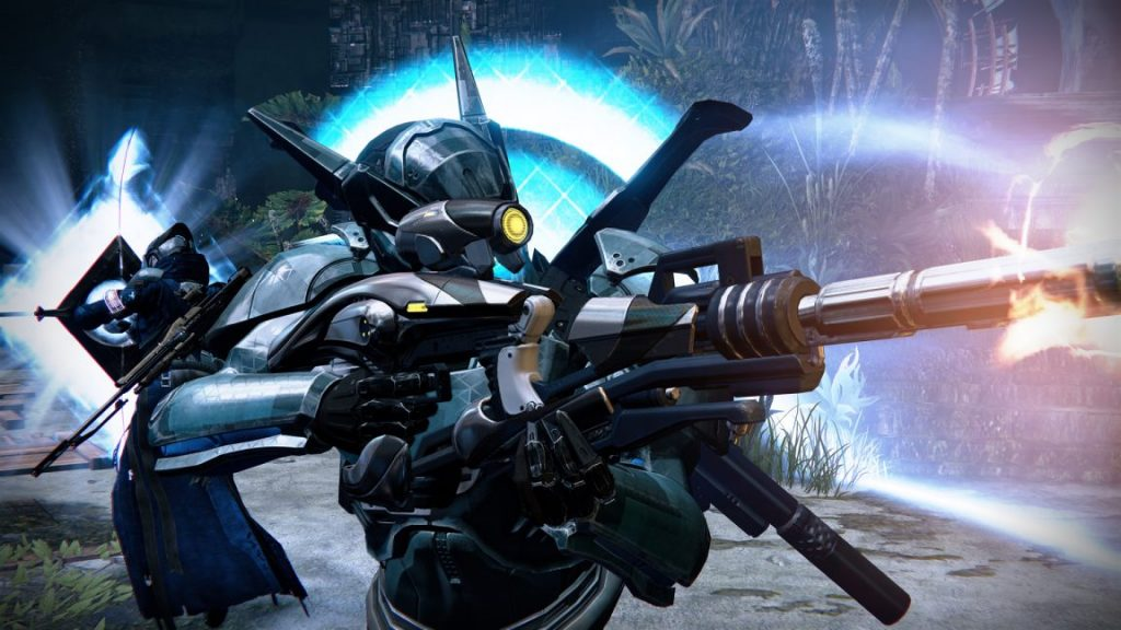 destiny_age_of_triumph_vault_of_glass_action 5 1152x648