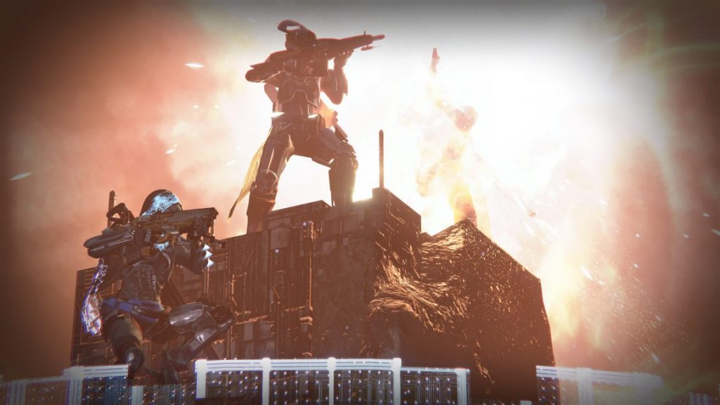 destiny_age_of_triumph_vault_of_glass_action 6 1152x648