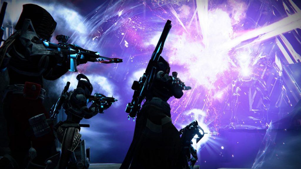 destiny_age_of_triumph_vault_of_glass_action 8 1152x648