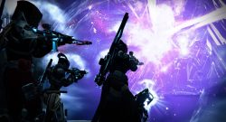 destiny_age_of_triumph_vault_of_glass_action-8-1152×648