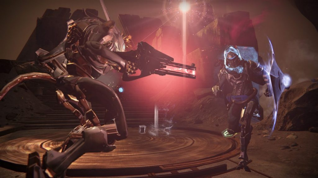 destiny_age_of_triumph_vault_of_glass_action 9 1152x648