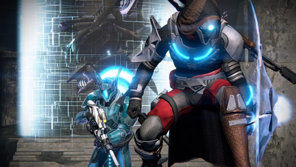 destiny_age_of_triumph_vault_of_glass_heroic 10 1152x648