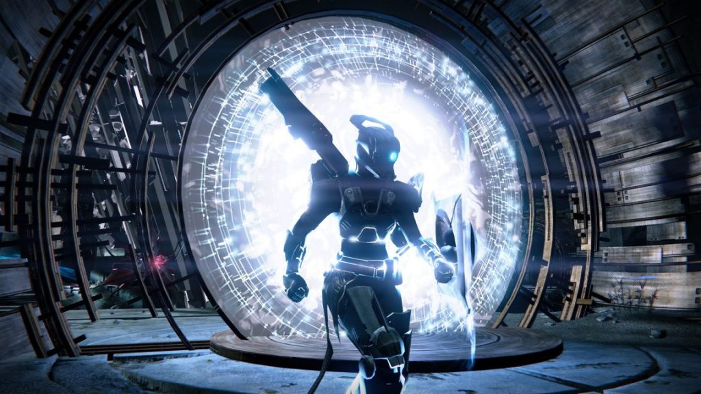 destiny_age_of_triumph_vault_of_glass_heroic 3 1152x648