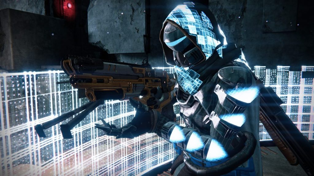 destiny_age_of_triumph_vault_of_glass_heroic 6 1152x648