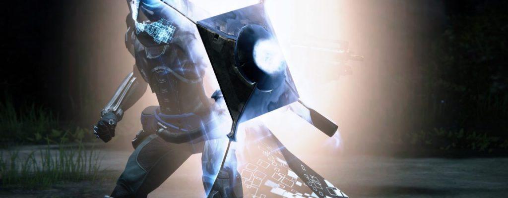 Destiny: Screenshots zu Age of Triumph – Raids, Gear und neue Geister
