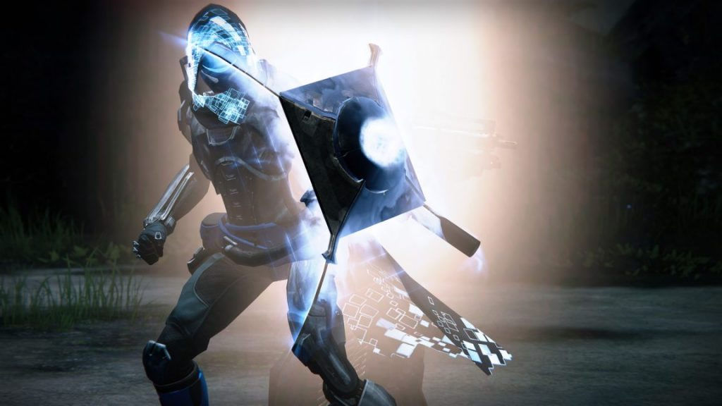 destiny_age_of_triumph_vault_of_glass_heroic 7 1152x648