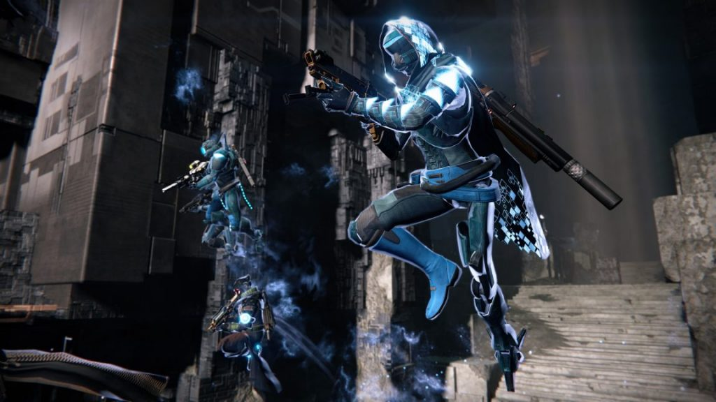 destiny_age_of_triumph_vault_of_glass_heroic 9 1152x648