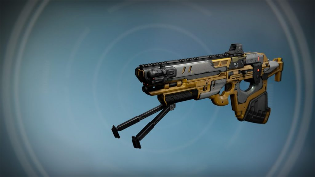 destiny_age_of_triumph_vision_of_confluence_adept_scout0 1152x648