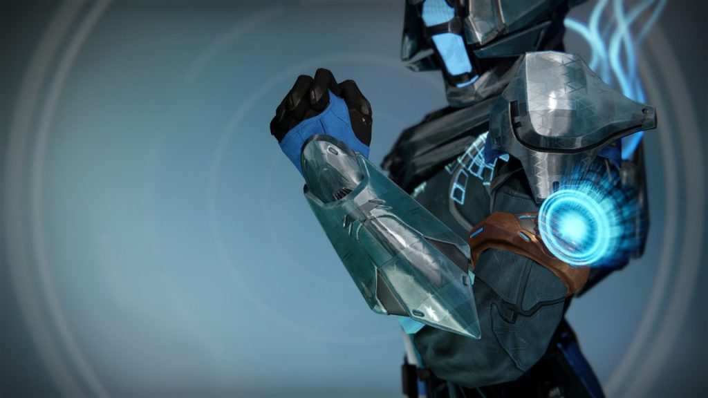 destiny_age_of_triumph_warlock_vault_of_glass_skin 1 1152x648