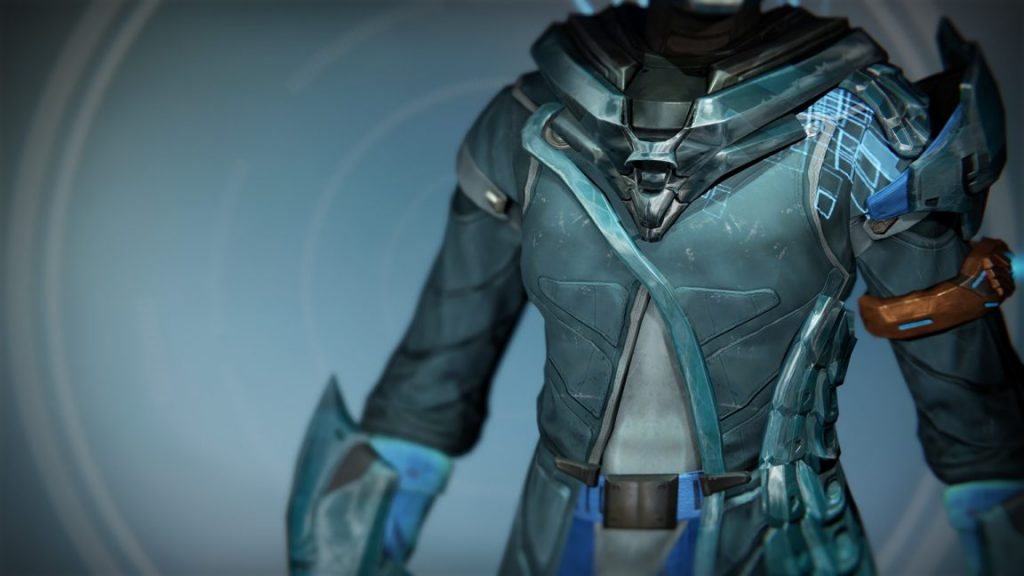 destiny_age_of_triumph_warlock_vault_of_glass_skin 2 1152x648