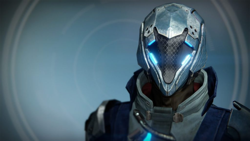 destiny_age_of_triumph_warlock_vault_of_glass_skin 4 1152x648