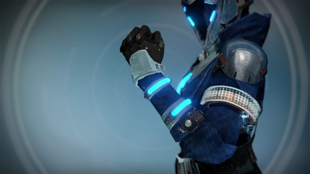 destiny_age_of_triumph_warlock_vault_of_glass_skin 5 1152x648