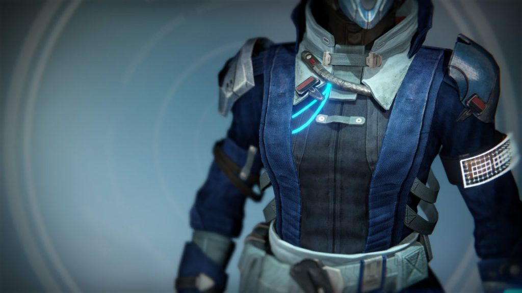 destiny_age_of_triumph_warlock_vault_of_glass_skin 6 1152x648