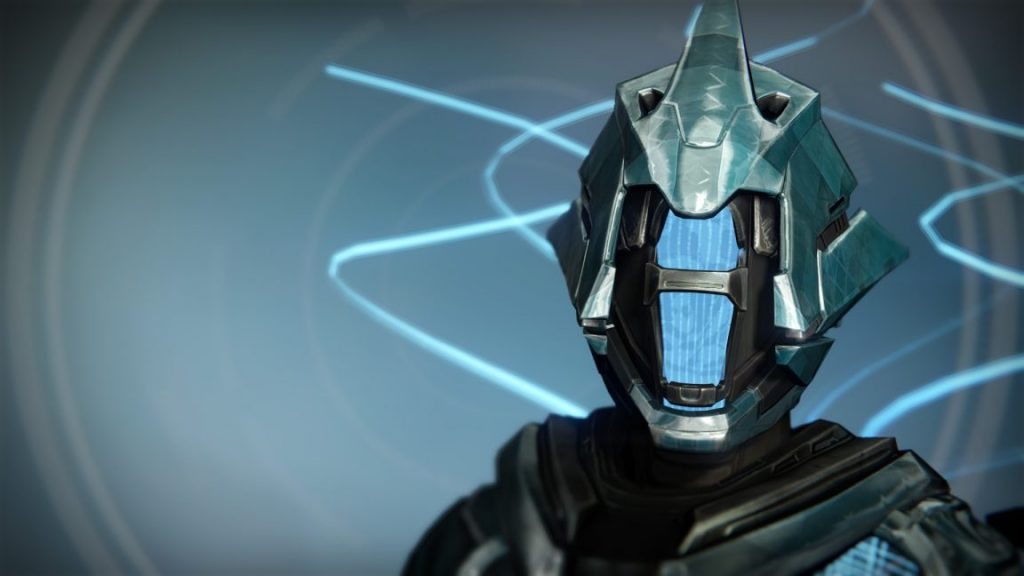 destiny_age_of_triumph_warlock_vault_of_glass_skin 8 1152x648