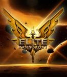 elite-dangerous-packshot