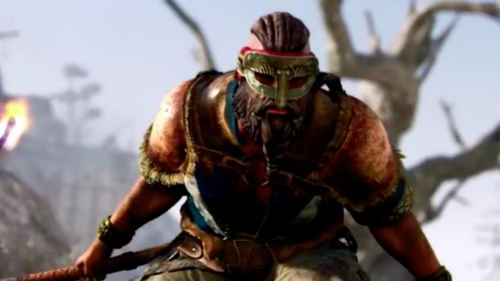 for-honor-berserker